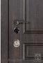 Вхідні металеві двері в Черкасах - Изображение #9, Объявление #1384175