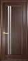 """Двери межкомнатные. Коллекция """"Ностра"""" - Изображение #5, Объявление #1631055"""