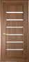 """Двери межкомнатные. Коллекция """"Ностра"""" - Изображение #4, Объявление #1631055"""