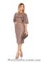 Женская одежда оптом ТМ SL -FASHION