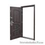 Двери входные - Изображение #2, Объявление #1650250