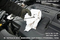 Сто. Скай лайн авто. Все виды ремонта автомобиля. Рихтовка. Покраска - Изображение #3, Объявление #1654763