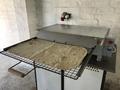 Печь ПЛН-1 для выпечки  тонкого (армянского) лаваша