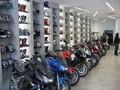 Мототехника,  а также бензопилы,  мотокосы,  запчасти. Купить комплектующие.