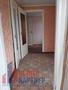 Продается целый  дом по ул. Университетская,   р-н  Казбет