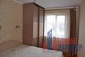 Продаж 2 кімнатної квартири район Шевченка-П.Комуни