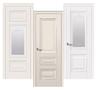Міжкімнатні двері в Черкасах - Изображение #3, Объявление #1384205