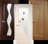 Міжкімнатні двері в Черкасах - Изображение #7, Объявление #1384205
