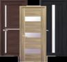 Міжкімнатні двері в Черкасах - Изображение #6, Объявление #1384205