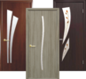 Міжкімнатні двері в Черкасах - Изображение #5, Объявление #1384205