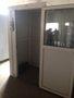 Шкаф расстоя на одну тележку  Цену уточняйте - Изображение #2, Объявление #1680351