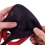 Продам маски пита многоразовые. Опт от 10 шт. Стерильная упаковка каждой