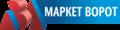 Интернет-магазин «Маркет Ворот»